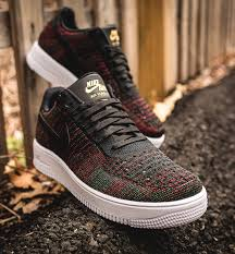 gucci air force 1. take a look at the nike air force 1 ultra flyknit low gucci below and let us know what you think!