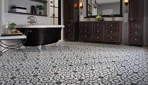 and hex flooring chess for images appealing white tiles classic color black wall tile vinyl pict