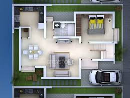 house plans for 30x40 site west facing duplex house floor plans 9 clever design architectural for house plans for 30x40 site