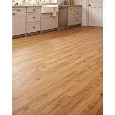 home depot luxury vinyl plank essential oak luxury vinyl plank flooring
