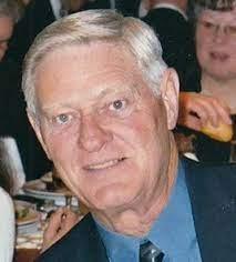 Floyd Hays Obituary - Beaumont, CA