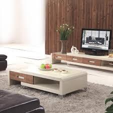 wooden furniture lcd tv stand modern corner tv cabinet furniture corner tv tables matini book