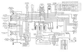 kawasaki 454 wiring diagram wiring diagram master • kawasaki h1d wiring diagram simple wiring diagrams rh 22 studio011 de 1985 kawasaki 454 1988 kawasaki 454 wiring diagram