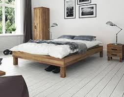 wooden furniture bedroom. Bed Frame BINGO Wooden Furniture Bedroom