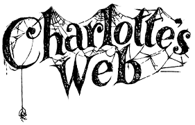 Image result for charlotte's web pics