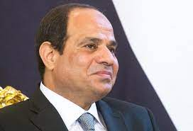 في عيد ميلاده الـ 65.. من هو الرئيس المصري عبد الفتاح السيسي؟ (صور) - RT  Arabic