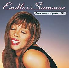Endless Summer [<b>Donna Summer's Greatest</b> Hits]: Amazon.co.uk ...