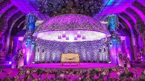 grand wedding transformation in coimbatore fl reverie vivahhika decor