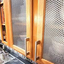 cabinet door inserts kitchen cabinet door metal inserts kitchen cabinet replacement doors glass inserts