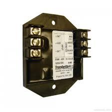 trombetta trombetta electronic control module 12 24 vdc s500 a60 trombetta control module s500 a60