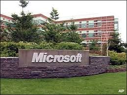 photo microsoft office redmond washington. microsoft campus is the informal name for microsoftu0027s corporate headquarters located at one way photo office redmond washington