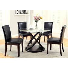 small black dining table dining black dining table square dining table with leaf high top dining small black dining table