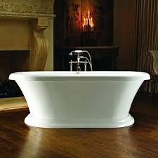 mti tubs review 1 freestanding bathtub mti acrylic tub reviews mti tubs review freestanding