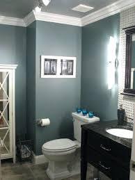 tray ceiling painting ideas paint ideas for a small bathroom simple ideas decor crown moldings crown molding tray ceiling