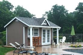 small pool house interior ideas. Small Guest House Designs Pool Ideas Containers Tiny Modern And Interior R