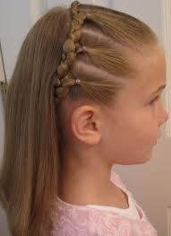 cool fun unique kids braid designs simple best braiding hairstyles for kids 2017 shue
