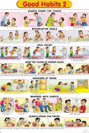 Educational Charts Manufacturers In India India Language Anatomy Educational Wall Charts Educational