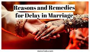 Chandal Yoga In Birth Chart Astrology Behind Marriage Delays Astrotalk Blog Online
