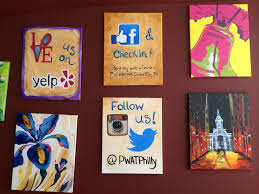 painting with a twist center city philadelphia