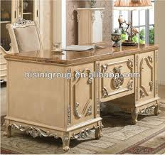 vintage office furniture for sale. Hot Sale White Color Office Furniture Griotte Deskhigh Antique Desk Vintage For A