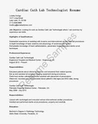 lpn objective for resume sample resume sle nurse technician resume veterinary technician cover letter veterinary technician resume