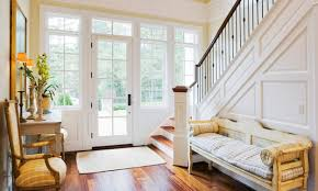 Entryway Furniture & Decor Ideas Overstock