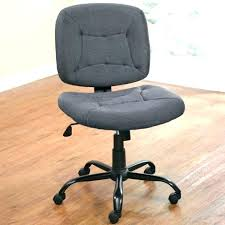 Amazing home depot office chairs 4 modern Full Hq Chair Home Depot Desk Wheels Replacement Medium Size Of Task Office Chairs Boss At Eepcindee Furniture Interior Design Chair Home Depot Desk Wheels Replacement Medium Size Of Task Office