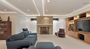 coffer lighting. stunning coffered ceiling for charming ideas knockout interior appealing modern white with coffer lighting