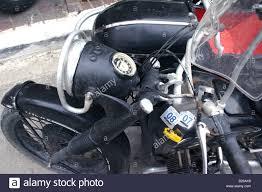 All BMW Models bmw 900cc motorcycles : Bmw Bike Stock Photos & Bmw Bike Stock Images - Alamy