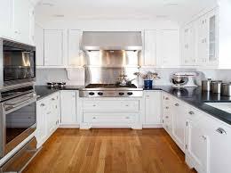 ina garten kitchen design. ina garten kitchen - she is my idol. makeover was based on this design i