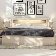 beds with storage headboards.  Storage Ru0026O Storage Bed Frame To Beds With Headboards A