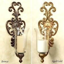 antique oil rubbed bronze candle wall sconces antique oil rubbed bronze candle wall sconces