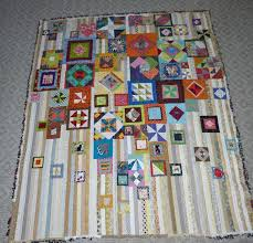 208 best Jen Kingwell Quilts images on Pinterest | Quilt block ... & Gypsy Wife Quilt by: Michele Rank Design by Jen Kingwell finished 1/24/ Adamdwight.com