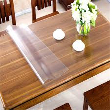table pads for dining room tables. Dining Room Table Protector Createfullcircle Com Pads For Tables T