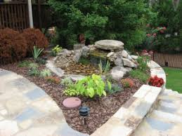 Landscaping Ideas for Small Backyards in Woodstock, Canton and Roswell  Georgia