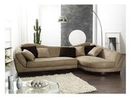 room and board furniture reviews. living room conforama and board sleeper sofa rooms to go reviews decorating app 04410954 furniture