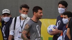Jul 10, 2017 · brazil national football team: Hvf4oa1uoklrrm