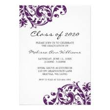 sample graduation invitations sample graduation invitations vertabox com