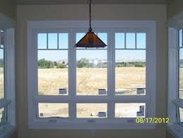 Best 25 Window Casing Ideas On Pinterest  Farmhouse Window Blinds For Windows Without Sills
