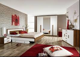 beautiful modern bedroom. Beautiful Modern Bedroom Designs For Couples Collection Also Men In Images Bedrooms Couple N