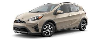 2018 toyota prius v. exellent prius what paint colors can you get for the 2018 toyota prius c to v