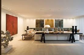 ... House Minimalist Design Ideas Best Minimalist Decorating Photos Best ...