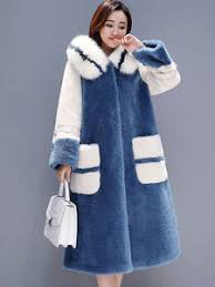 Online Shop for coat lambswool Wholesale with <b>Best</b> Price - 11.11 ...