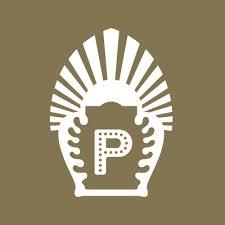 Paramount Austin Seating Chart Seating Charts Paramount Theatre Austin