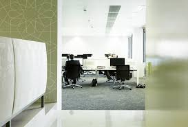 futuristic office furniture. full size of home interiorwhite office furniture under modern white futuristic