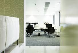 futuristic office furniture. full size of home interiorwhite office furniture under modern white futuristic