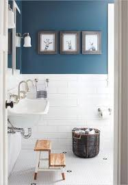 Wow Bathroom Remodeling Maryland For Wow Designing Plan 40 With Unique Bathroom Remodel Maryland Plans