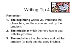 Tips On Writing A Narrative Essay Tips For Writing Narrative Essays College Paper Sample