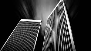 architectural photography. Contemporary Photography A Fine Art Approach To Architectural Photography Throughout R