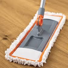 laminate floor mop my happy